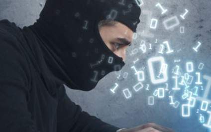 3 IT security take-aways from the Sony hack